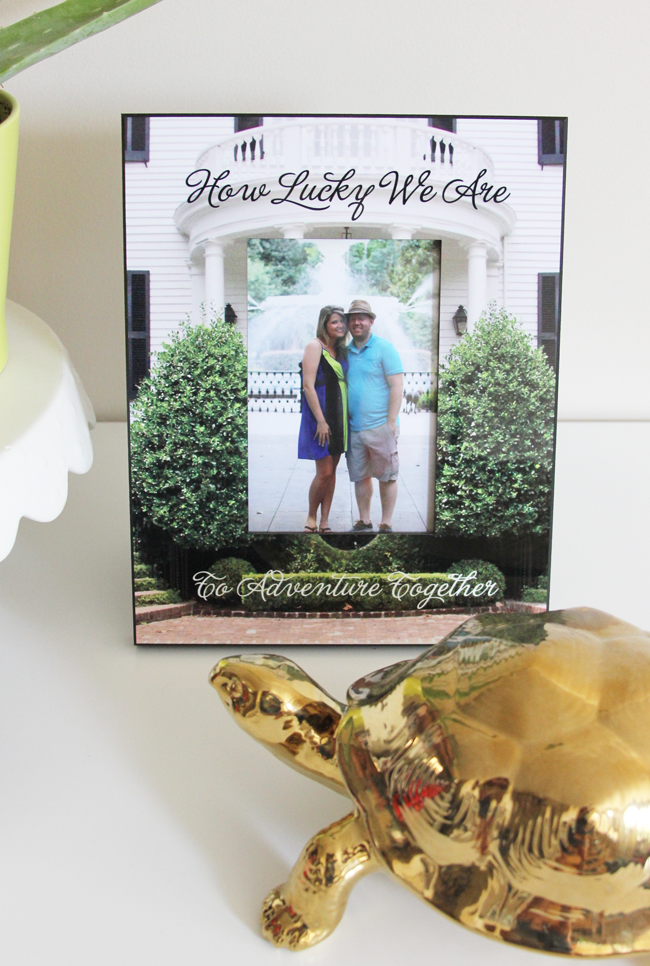 Refresh Your Space with Shutterfly
