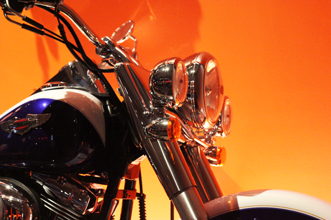 The Harley Davidson Motorcycle Museum in Milwaukee Wisconsin VisitMilwaukee