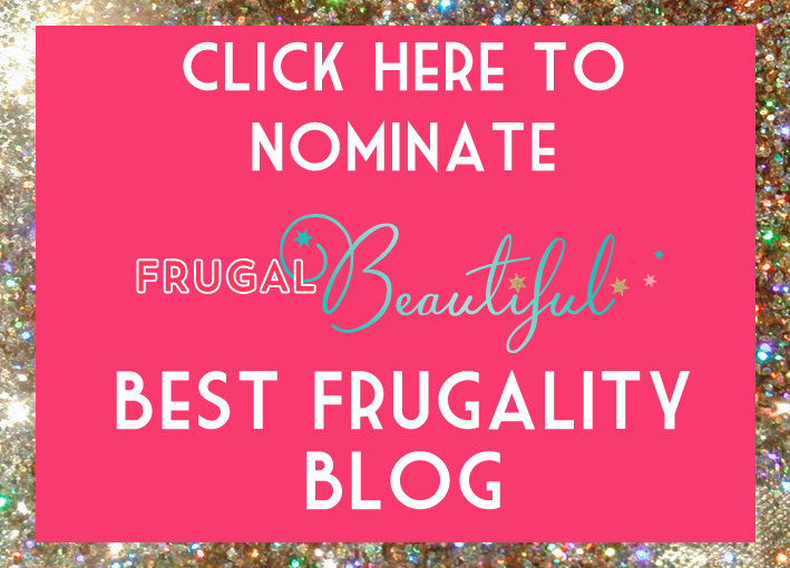 Plutus Awards Nomination