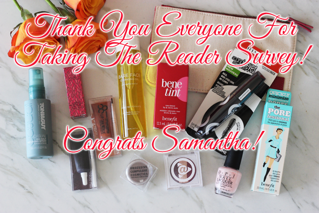 2015-Frugal-Beautiful-Reader-Survey-Giveaway copy