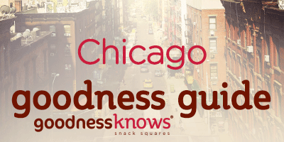 GK-Guides-Chicago (1)