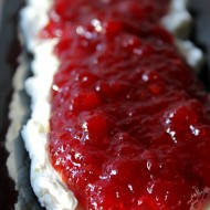 Cranberry-Red-Pepper-Jelly-Dip