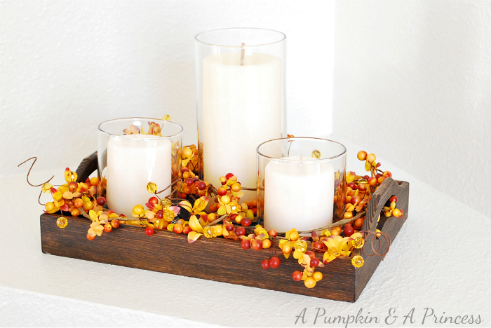 Fall-Candle-Centerpiece-2-