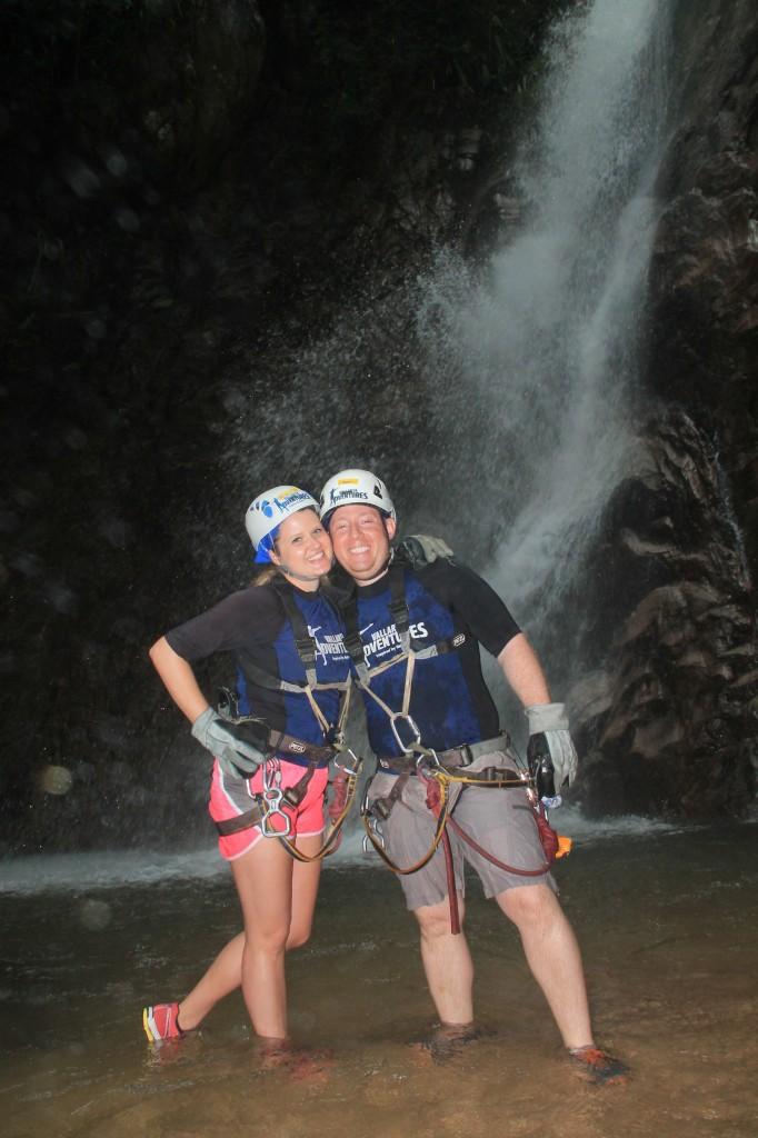 Puerto Vallarta Outdoor Adventure Tour Review