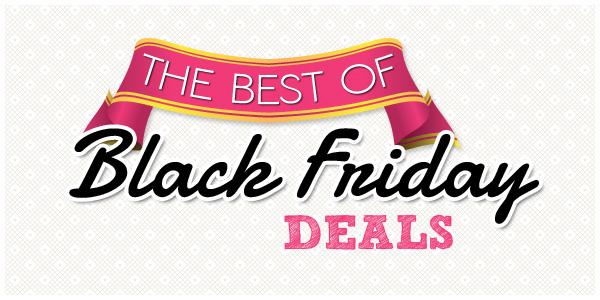 super black friday 2016 deals