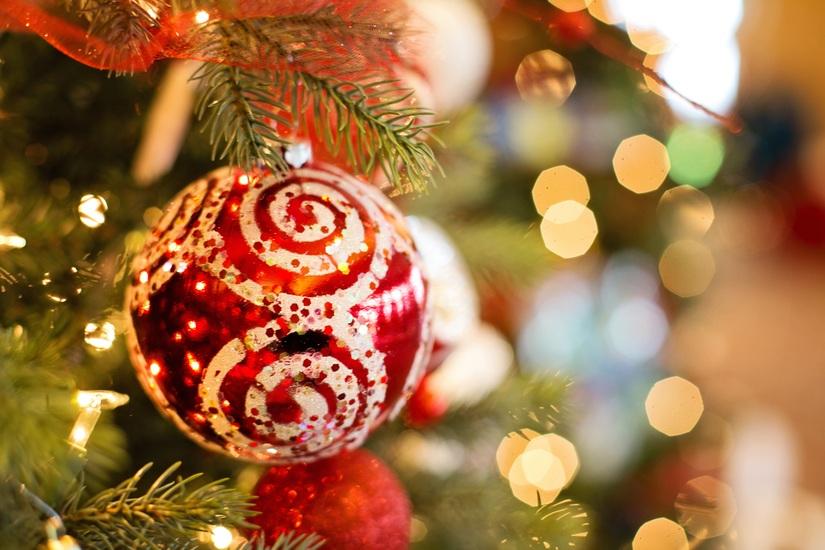 christmas-xmas-christmas-tree-decoration-large