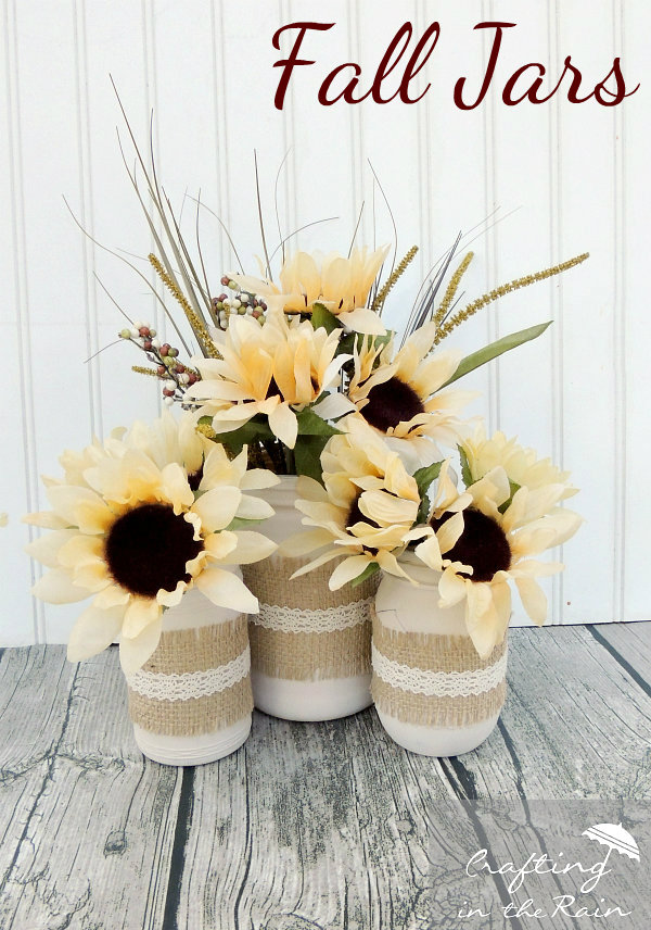 fall-decorating-with-jars