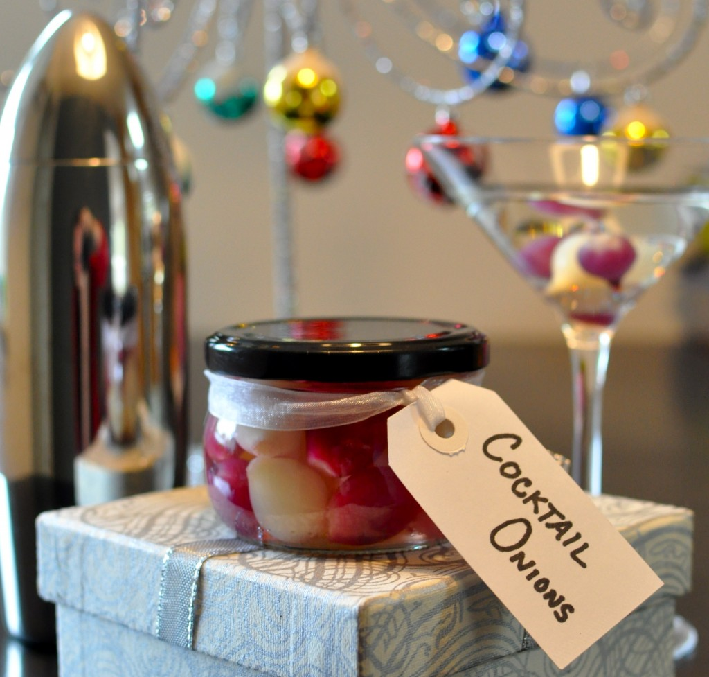 12-Days-Edible-Gifts-Cocktail-Onions