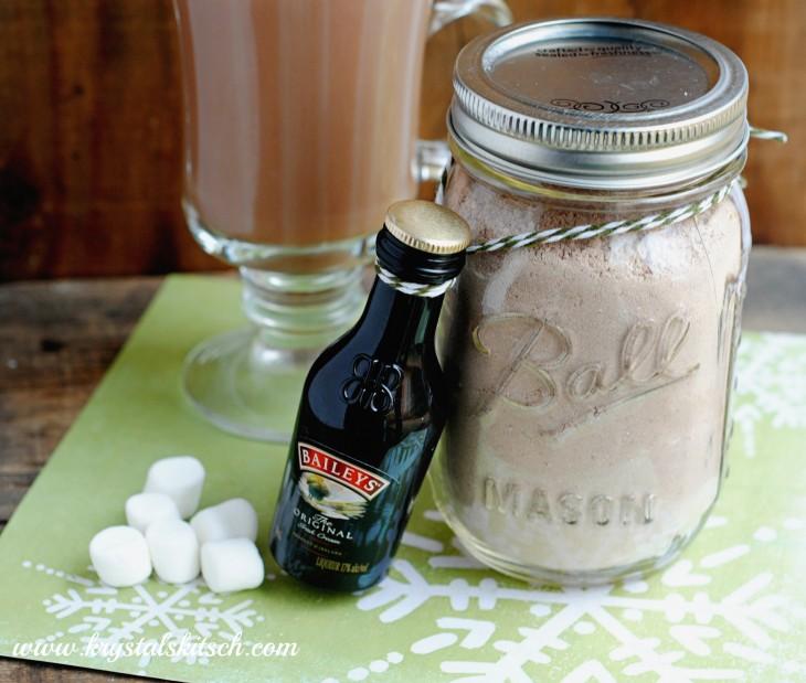 Baileys-Hot-Cocoa-Gift-730x619
