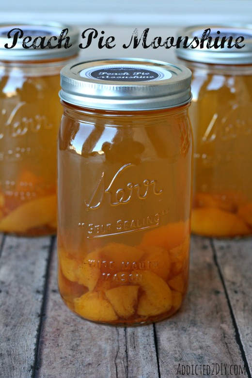 Peach-Pie-Moonshine1-e1415544675447