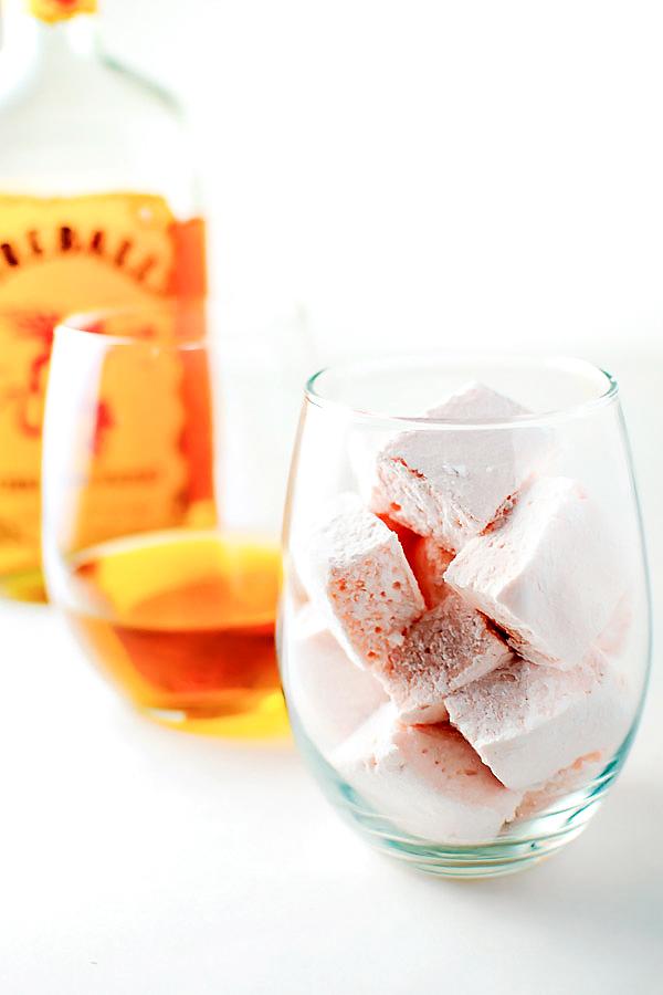 fireball-whisky-marshmallows-1e1