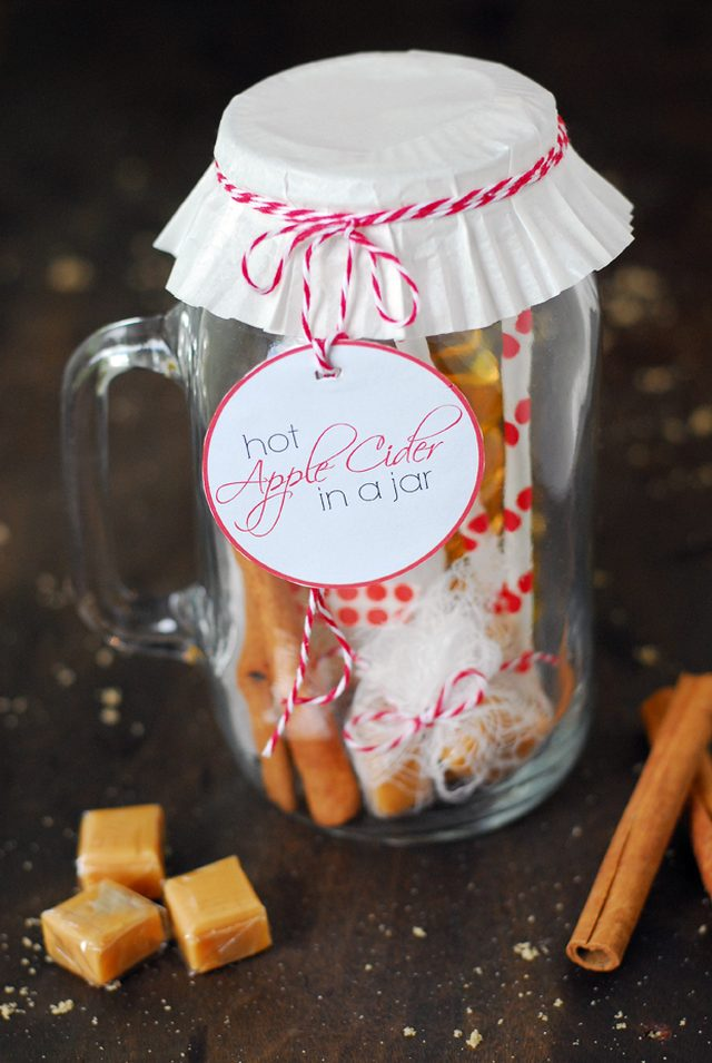 hot-apple-cider-mason-jar-ehow