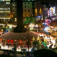 10 Things To Do In Edinburgh