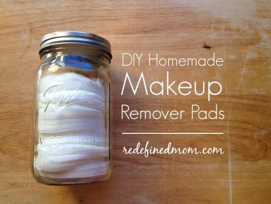diy-homemade-makeup-remover-cover-1024x768