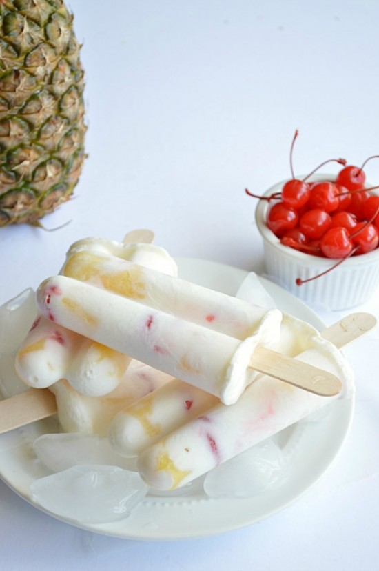 Pineapple-Upside-Down-Pops-21