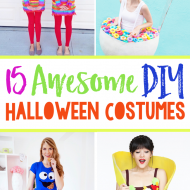 15-awesome-diy-halloween-costumes-for-adults