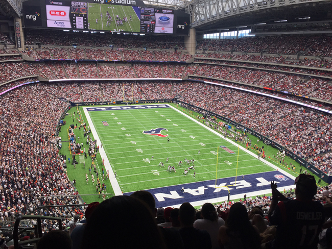 houston-texans-game