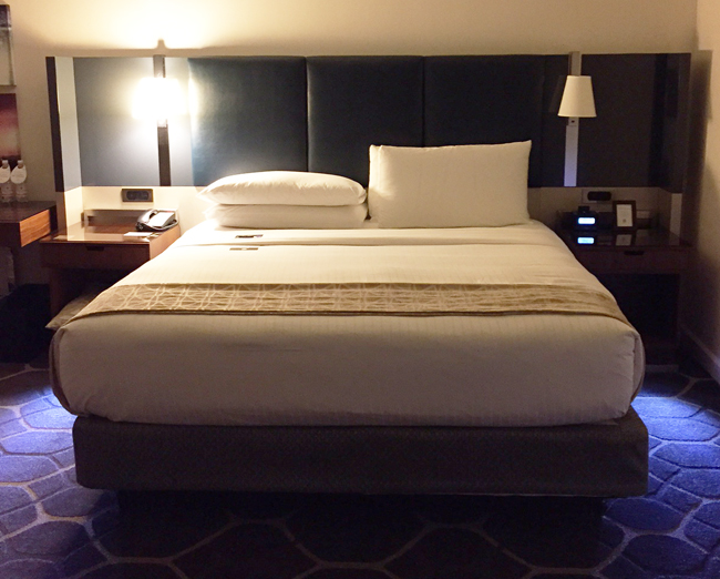 royal-sonesta-houston-pet-friendly-hotel