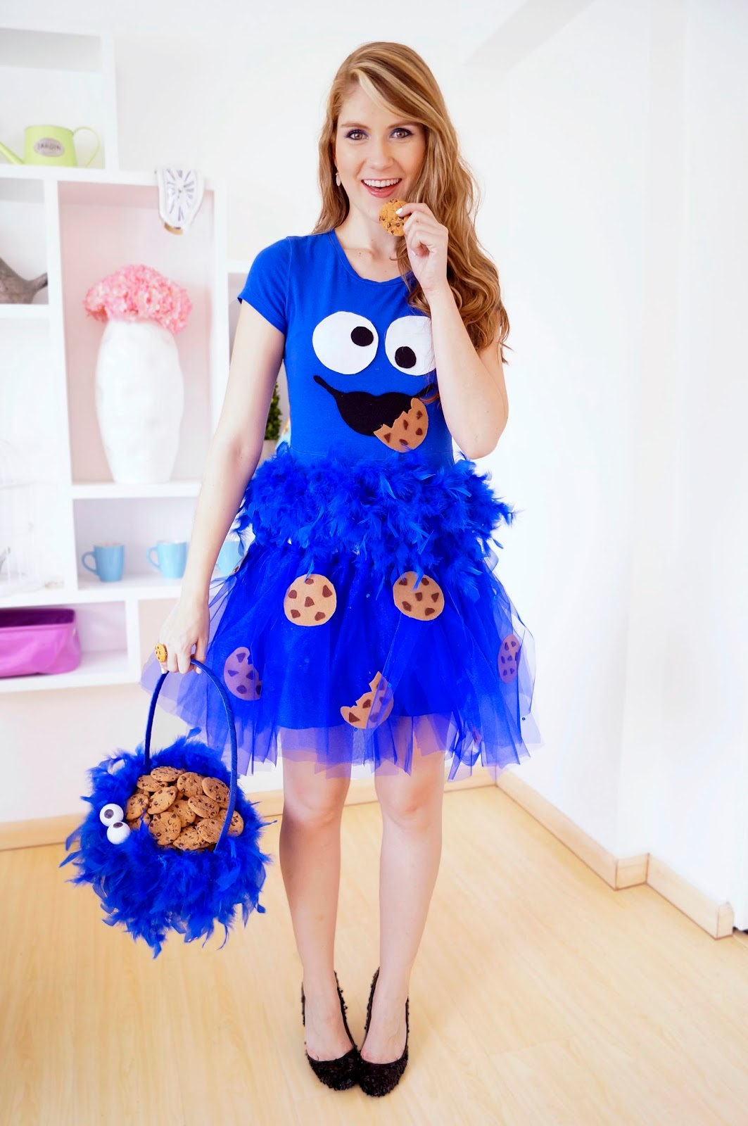 costume-cookie-monster
