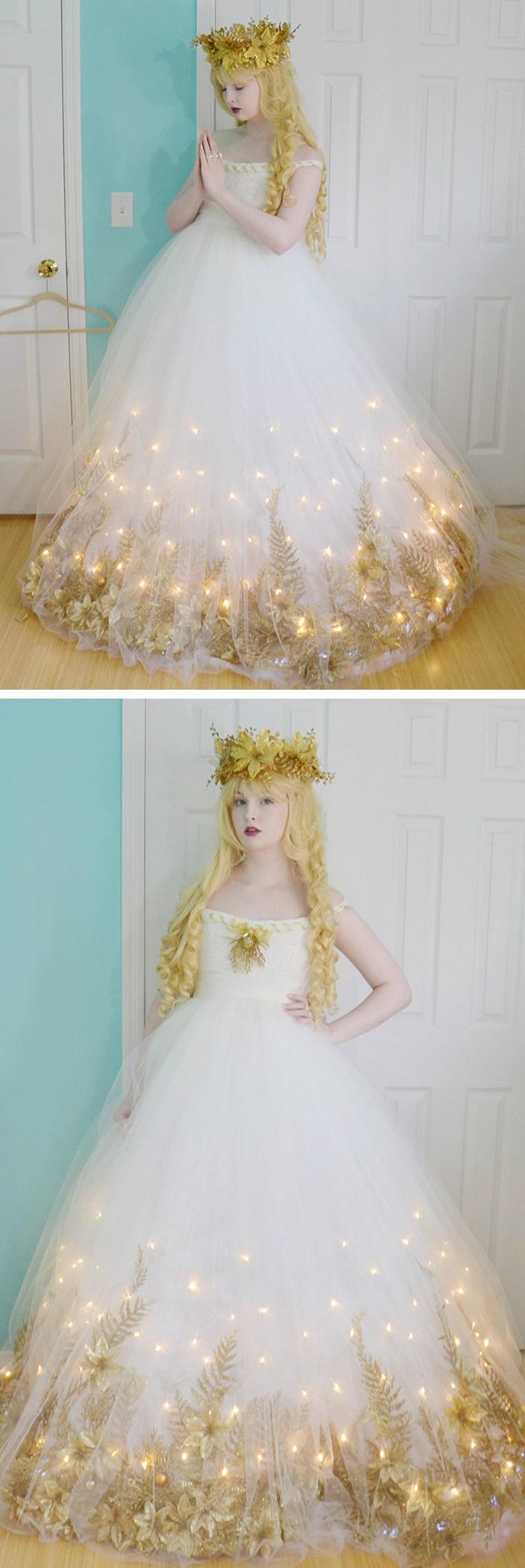 costume-fairy