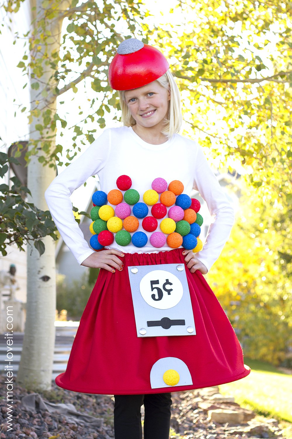 costume-gumball-machine