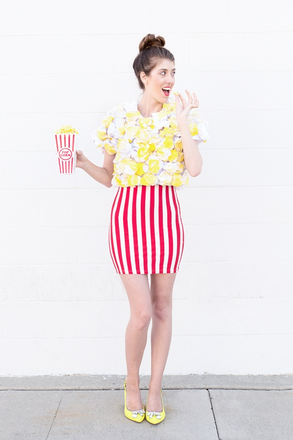 costume-popcorn