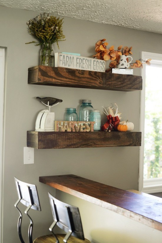 Cheap And Chic Diy Country Decor A L 225 Anthropologie