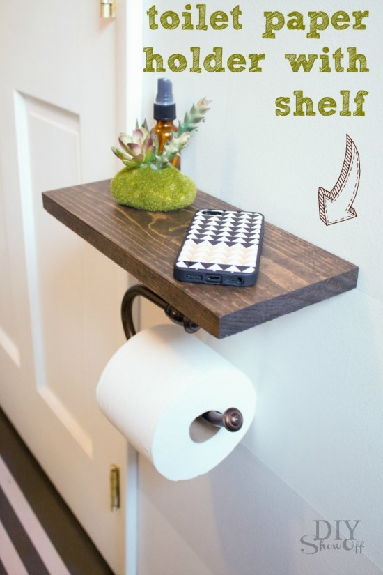 country tp holder