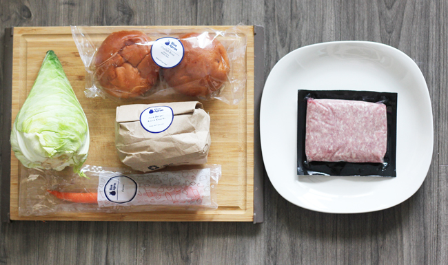 blue-apron-unboxing