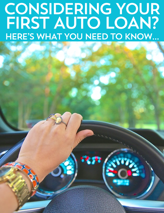 considering-your-first-auto-loan-heres-what-you-need-to-know
