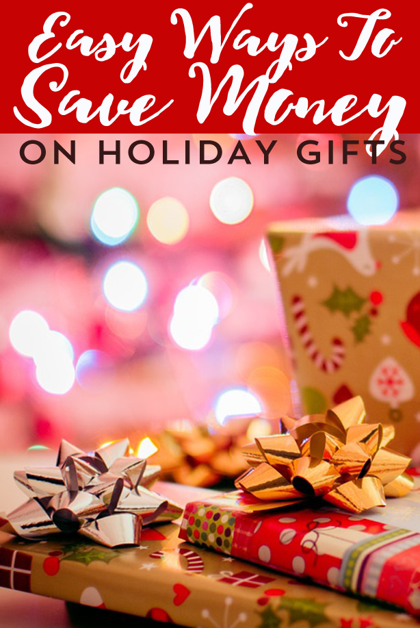 easy-ways-to-save-money-on-holiday-gifts
