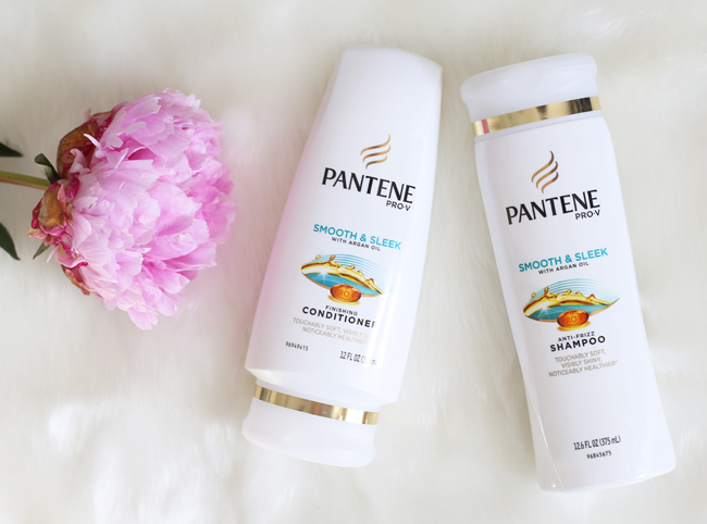 pantene-smooth-sleek-shampoo