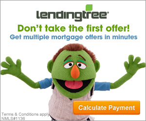Buying a Home? How to Qualify for the Best Mortgage Possible