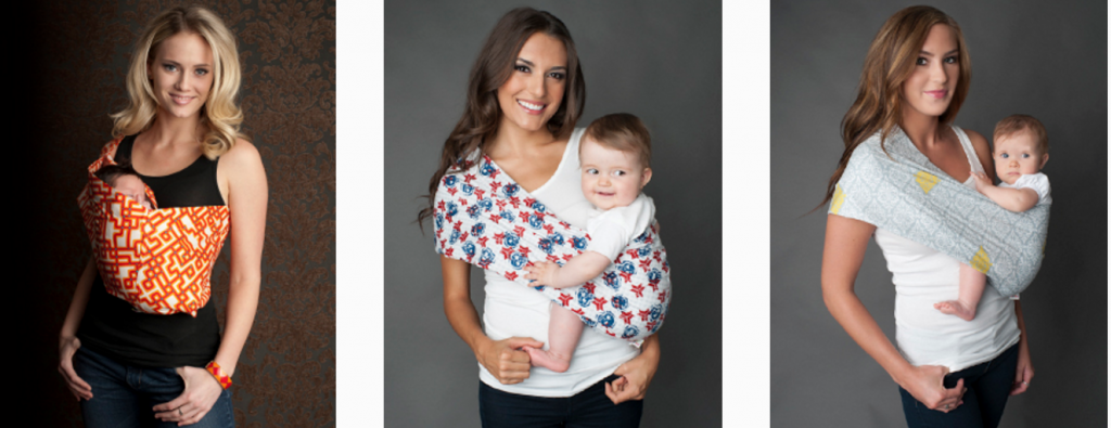 Kids are expensive! Save big when you score these free baby items. Grab a nursing cover, breast pads, sling, nursing pillow, carseat cover, and more.