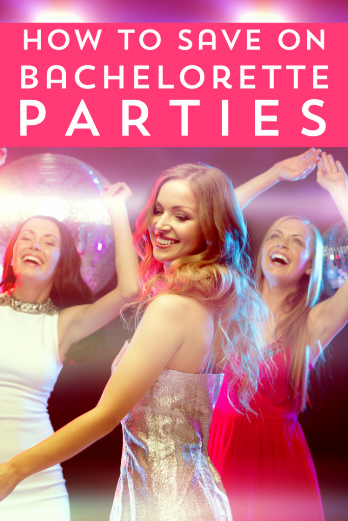 Have a friend or two getting married soon and need to plan a special night on the town? Check out these tips to save on bachelorette parties.