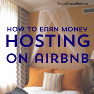 How To Earn Money Hosting on Airbnb