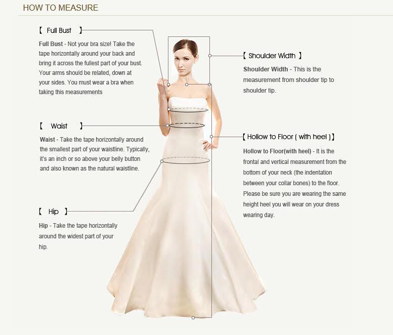 I Ordered A Wedding Dress Online Dressilyme Wedding Dress Review,Wedding Short Fitted White Dress