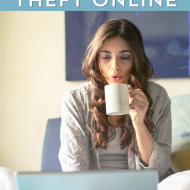 Easy Ways To Protect Yourself From Identity Theft Online