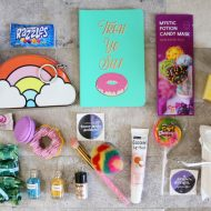 A Genie's Dream Subscription Review